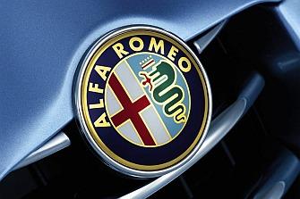 Un defecto puede dejar al Alfa Romeo Stelvio sin dirección asistida