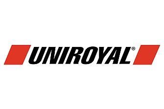 Posible desprendimiento de la banda de rodadura en los Uniroyal MS Plus 77