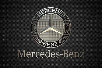 Alerta múltiple de riesgo sobre varios modelos de Mercedes Benz
