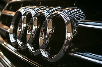 Fugas en el techo solar de los Audi A6 Avant