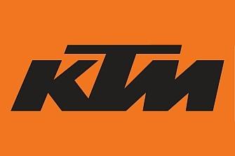 Riesgo de incendio en las KTM 1290 Super Adventure