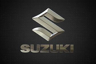 Alerta de riesgo Suzuki