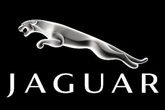 Fallo en los frenos de los Jaguar I-PACE