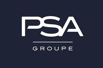 Alerta de riesgo sobre los Citroën Berlingo y Peugeot Partner, Rifter
