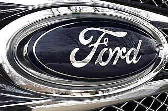 Posible fallo en los frenos delanteros de los Ford Ranger