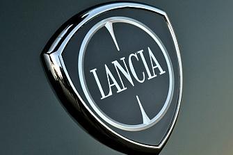 Fallo en la columna de dirección de los Lancia Ypsilon