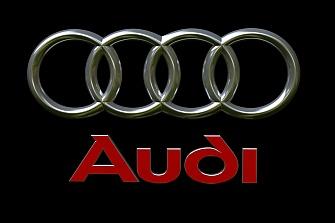 Alerta de riesgo por rotura de la suspensión en los Audi A4