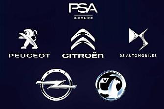 Alerta de riesgo sobre varios modelos del Grupo PSA - Opel