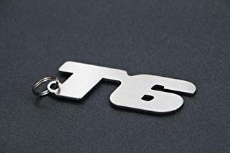 Alerta de Riesgo VW T6 con puerta trasera y corredera lateral eléctricas