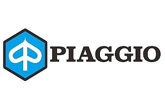 Riesgo de bloqueo del cable del acelerador en los Piaggio Zip