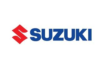 Pérdida de la luz de freno de las Suzuki GSX 250R