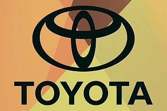 Alerta de riesgo  por pérdida de potencia en los Toyota Yaris Hybrid