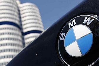 Los airbags de cabeza podrían estar incorrectamente montados en los BMW X7