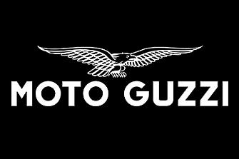 Bomba de freno defectuosa en varios modelos de Aprilia y Moto Guzzi