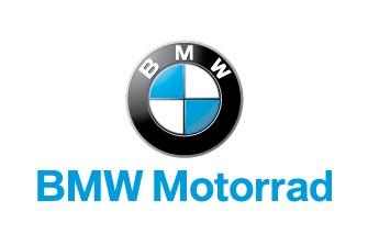 Riesgo de fuga de aceite en las BMW S 1000 RR