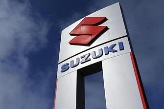 Problema en la correa de trasmisión de la Suzuki Burgman 200