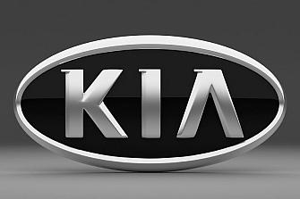 Alerta de consumo sobre los Kia Optima