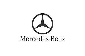 Alerta de riesgo sobre las Mercedes-Benz Clase V, Vito y CITAN
