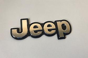 Alerta de riesgo múltiple sobre los Fiat Talento, Jeep Renegade y Dodge RAM