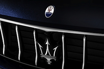 Alerta de Riesgo sobre los Maserati Gran Turismo y Gran Cabrio