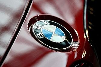 Alerta de riesgo sobre los BMW X3 y X4
