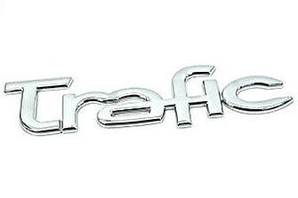 Riesgo de vertido de combustible en los Renault Trafic