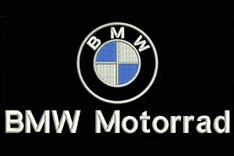 Fallo en los frenos de las BMW G310 GS/R y C400 GT/X