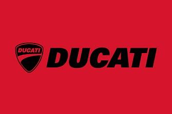 Alerta de riesgo Ducati Superleggera, Panigale R Final Edition y Panigale R