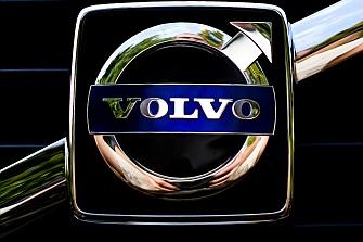 Los Volvo V40, V40CC, V60 y S60 incumplen la normativa anticontaminación