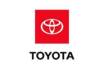 Fallo del airbag Toyota Matrix