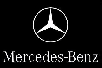 Alerta de riesgo sobre los Mercedes Benz Clase C y GLC