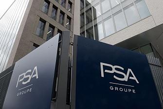 Alerta múltiple de riesgo sobre varios modelos del Grupo PSA