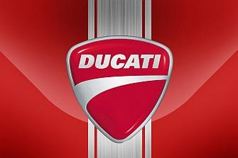 Ducati informa de fallo en la batería de las Hypermotard 950