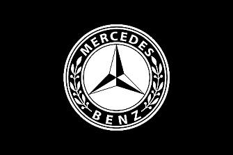 Alerta de riesgo sobre los Mercedes Benz  V-Class, Vito y EQC