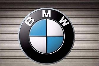 Fallo en los airbags de los BMW Serie 3 y Serie 5