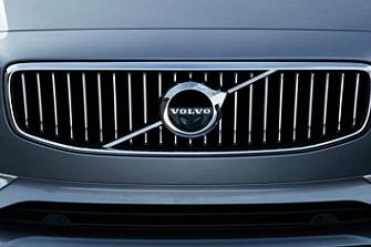 Bloqueo del sistema de admisión en varios modelos Volvo