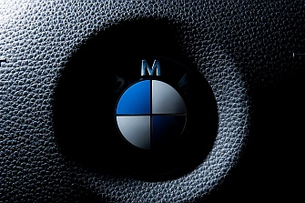 Fallo de fabricación en los BMW X3, X5, Z4, 3, 5, 6 y 7