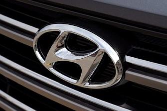 Las ruedas de los Hyundai Elantra, Ioniq Hyibrid y Ioniq Elektro podrían desprenderse