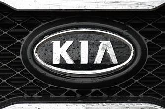 Fallo en la asistencia del freno en los Kia Optima