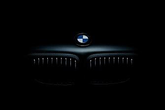 Fallos múltiples en varios modelos BMW