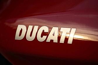 Ducati llama a revisión las Multistrada 1260 por una soldadura defectuosa