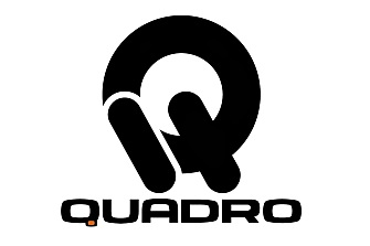 Detectan debilidad en el respaldo de las Quadro 3