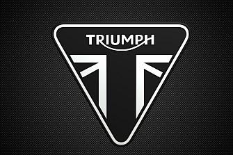 Triumph marca las alertas de consumo de las Thruxton y Speed Twin