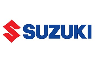 Alerta de Riesgo sobre las Suzuki Adress