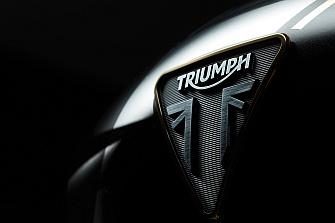 Posible cortocircuito en las Triumph Trophy SE