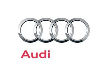 Nuevas alertas de consumo sobre los modelos Audi Q7, Q8 y VW Touareg
