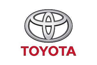 Riesgo de pérdida de estabilidad en los Toyota Proace