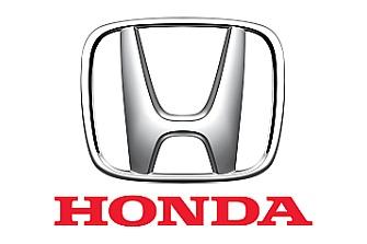 Fallos diversos en los Honda Accord, Civic, CR-V, Integra y Odyssey