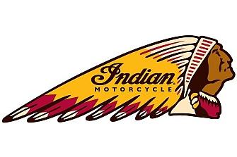 Defecto en el sistema eléctrico de las Indian Chief, Chief Classic y Chieftain