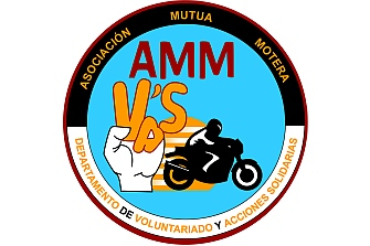AMM se incorpora al Voluntariado de la Comunidad de Madrid frente al COVID-19